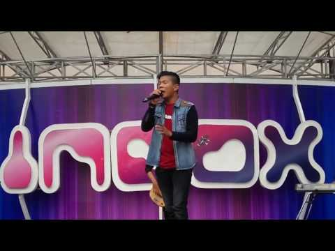 Kangen band - Doi ( live inbox ) 2017