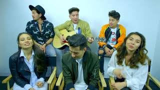 jagmac-like-me-live-performance