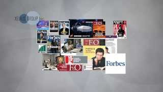 Бизнес-презентация форекс брокера. Создание видео на заказ. Видео-презентация. Видео-реклама.(Бизнес-презентация форекс брокера. Создание видео на заказ. Видео-презентация. http://videozayac.ru/ наш паблик https://vk..., 2014-02-08T12:38:08.000Z)