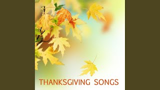 Orchestral Suite no.1 in C Major (BWV1066) no.2 Thanksgiving Dinner Music