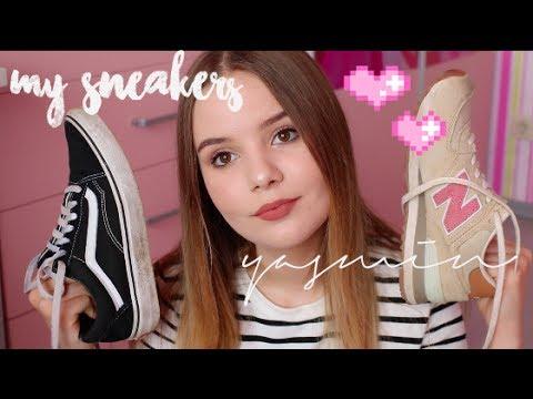 Купить кроссовки Интернет магазин обуви в Киеве и