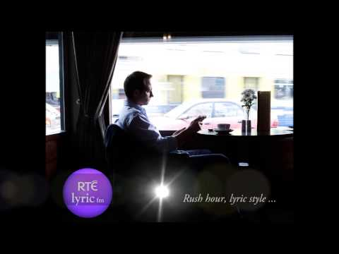 Music from the RTÉ lyric fm TV ad
