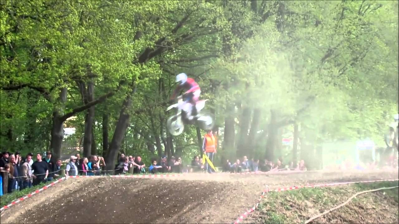 motocross 1. mai kamp-lintfort