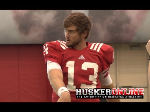 HOL HD: Tanner Lee making no excuses