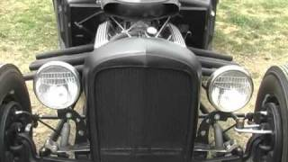 Kitty Kat Car Lounge - Episode 1 (part2of2) - Prohibition.mpg