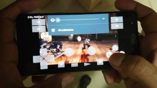 One Plus 3 Play Station 2 Emulator or PS2 for Android Performance Test NOT FAKE 2017