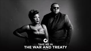 The War and Treaty - Take Me In