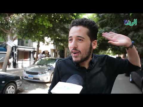 جدل بين المواطنين بشأن تفضيل عمل الفتيات على الزواج  - 19:21-2018 / 8 / 14