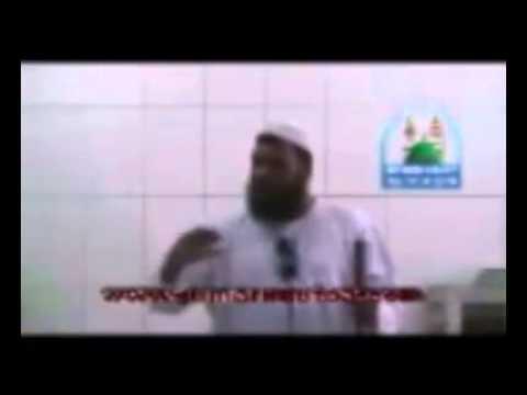 ইসলাম হরতালকে কতটুকু সমর্থন করে