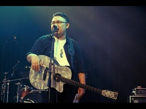 Doel Sumbang   Talaga Patenggang