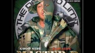 Master P - Why They Wanna Wish Death