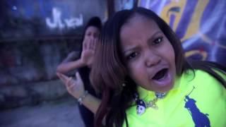 """Nia Kay """" NAW FRRL """" ft   Sasha Go Hard dir: by @openworldfilms"""