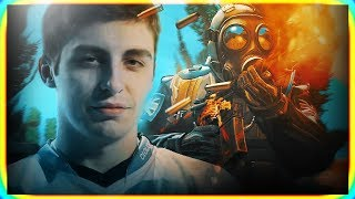 Video-Search for csgo shroud