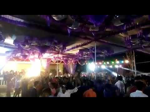 DJ S Two Rampura Najik(Desi Night) Dj Mayank