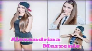 Alexandrina - Marzenie (Audio)
