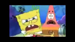 Best of Ghetto spongebob