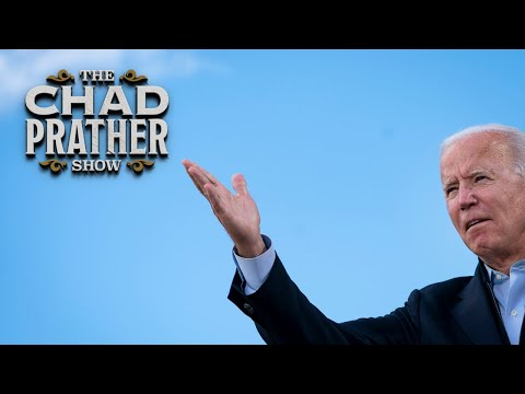 Will Biden Make it to Election Day? | Ep 340