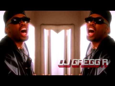 Montell Jordan - This Is How We Do It (Mayeda Twerk Remix) [Gregg R Vid Edit]