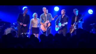 Milow - One of It (Live at Montreux)