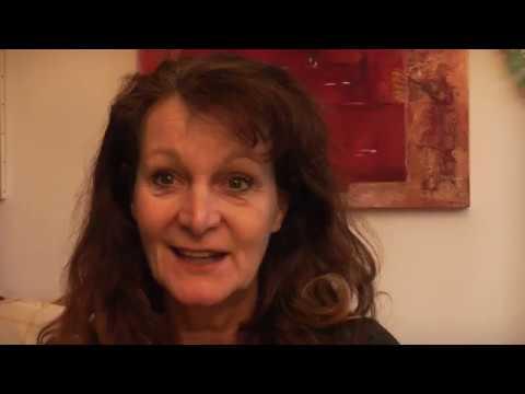 Barbara Weinzierl Wir müssen reden! über WEIHNACHTEN - YouTube