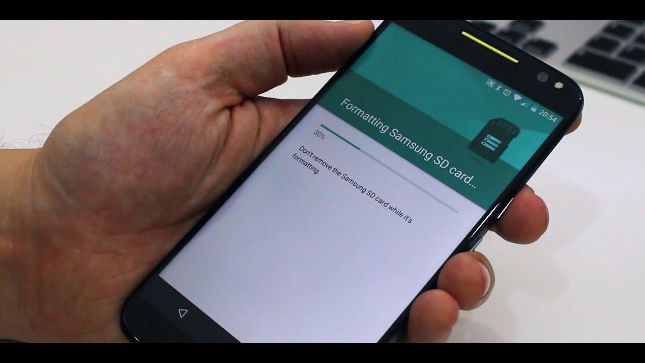 Moto x play expandable memory slot smart live casino mobile
