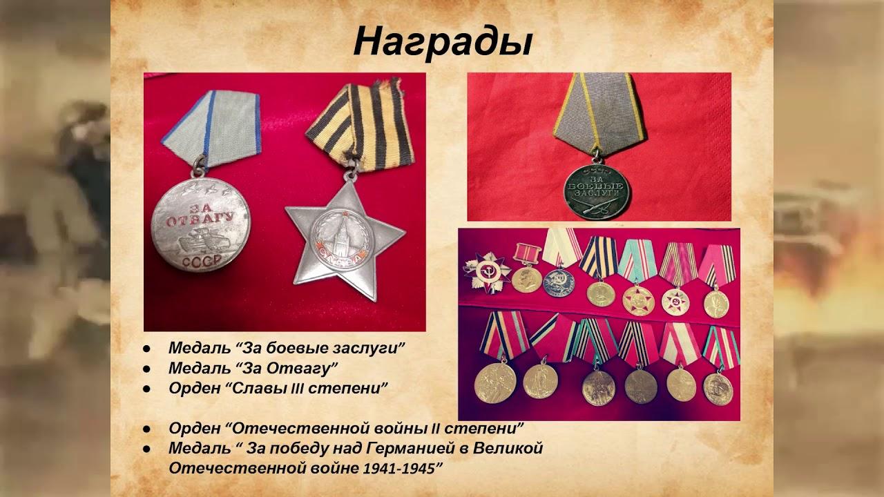 "Акция ""Дневники Памяти"""