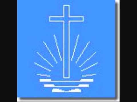 Neuapostolische Kirche - Amazing Grace (deutsch)