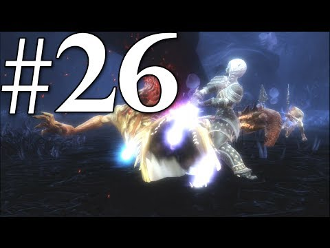 Epic Fables | Kingdoms of Amalur: Reckoning - Chapter 26 - Wedding Rings and Brownies