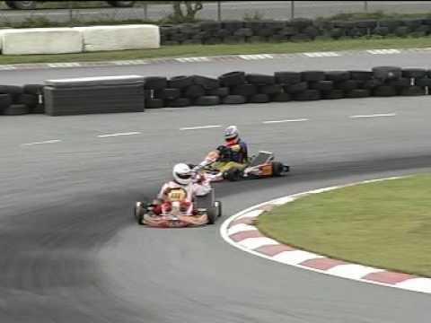 Go Kart www . Monetv . com