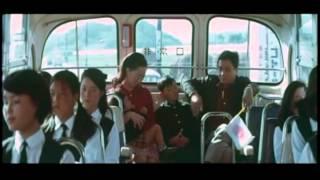Boy 少年 Nagisa Oshima 渚大島 -1969