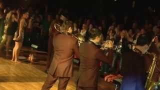 Jan Delay - Fight For Your Right & Vergiftet (Live in Hannover 30.04.2014) Stars @ NDR2
