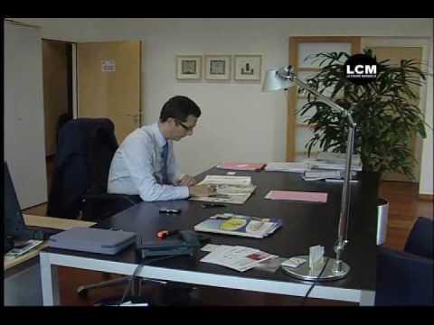 Avenir Telecom - Entrepreneur de l'Année - Les Trophées de l'Economie 2008 (La Provence)