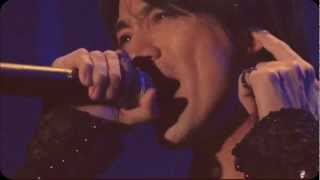 氷室京介-[LIVE]- TRUE BELIEVER (CROSSOVER 05-06)