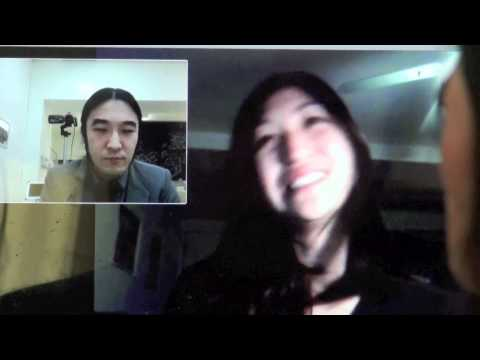 Johns Hopkins Med Student Interview (Tiffany, SWARTWOOD Student)