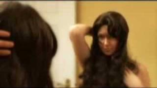 Repeat youtube video Banned Stripper Beer Commercial Worldwide Ban XXX.flv