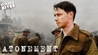 Official Trailer | Atonement | SceneScreen