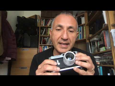 canon-p-rangefinder-camera---short-review