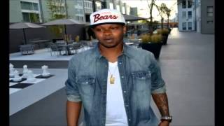 Watch Bj The Chicago Kid Honey video