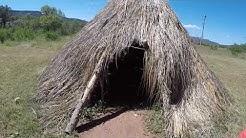 Fort Apache AZ