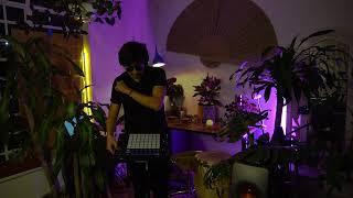 Nochesita - Ancestral Beats