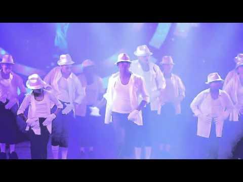 MJ Mix | Dance | Students | SNDA