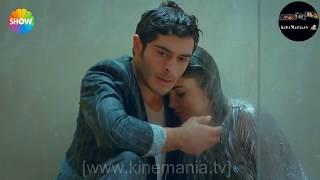 Hayat ve Murat  ROMANTIC SCENE  Ask Laftan Anlamaz