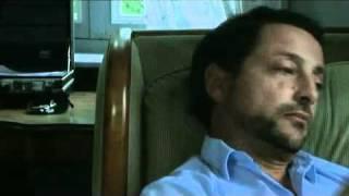 La Faille - Un Film de Simon Cadot - Bande-Annonce 2