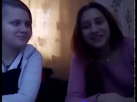 Чат Рулетка - русский видеочат