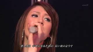 Leah Dizon 恋しよう 2007.