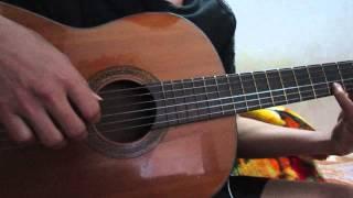 Có lẽ em guitar