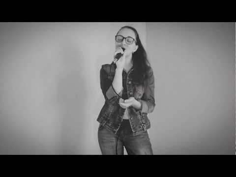 The Motans-Jackpot(Cover Andreea Luntrașu)