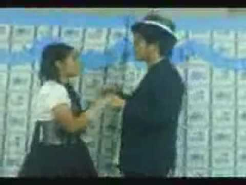 Rizal Musical Play Biotech Student Version Part 6.