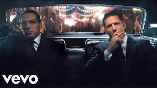 Otnicka - Where Are You | Tom Hardy 'The Gangster'