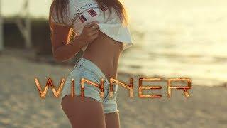 WINNER (Extended Version) - Nuttin But Stringz
